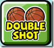 basketworldcupdoubleshot