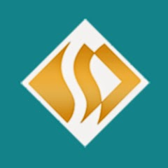 shmf-facebook-logo.jpg