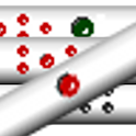 Mahjong Calc 4 Ad logo
