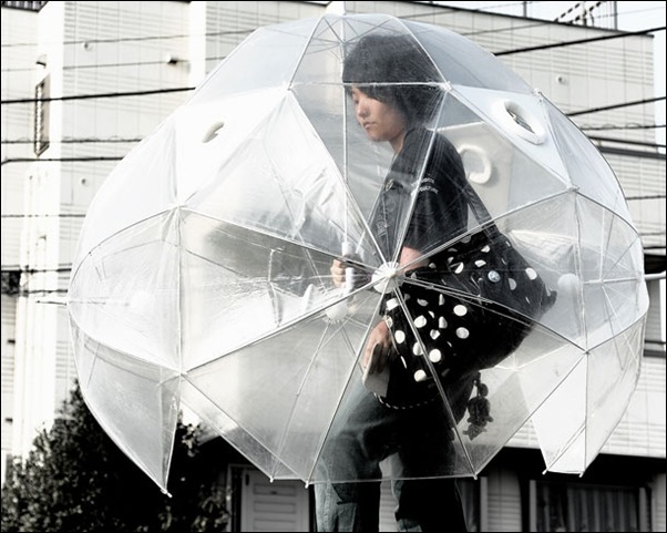 creative-umbrellas-9