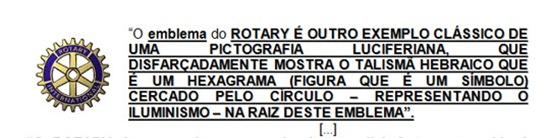 Rotary 02