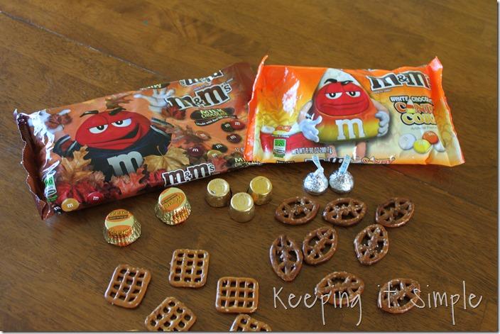 tasty fall treats (7)