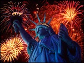 fireworks-statue-of-liberty