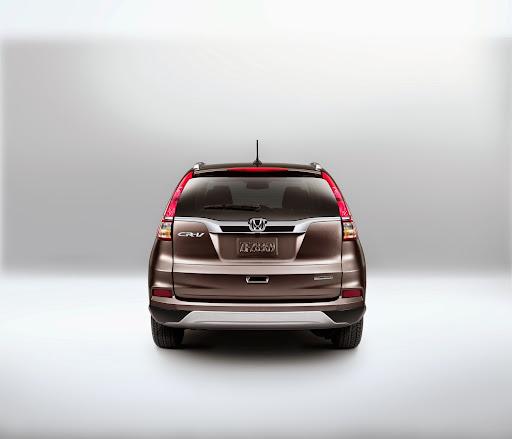 Honda-CR-V-12.jpg