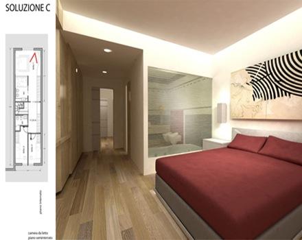 render-habitacion-plano-3d-casa
