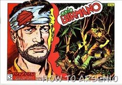 P00002 - 051-Bis Odio Birmano v11