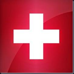 flag-switzerland-M