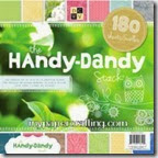 dcwv handy andy stack-200