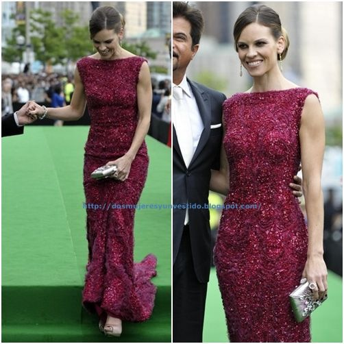 Hilary-Swank-IIFA Awards (1)