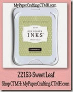 sweet leaf ink-200