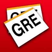 GRE/SAT Helper Demo