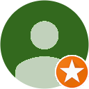 Immagine del profilo di ahmed dridi