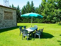 Beringhe Casa Varno_Colle di Val d'Elsa_30