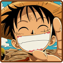 One Piece Fairy Tail Tube icon