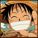 One Piece Fairy Tail Tube icon