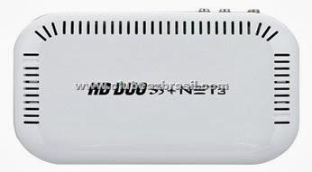 duo_3_2
