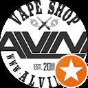 ALVINI Vape Company
