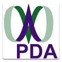 AwareManager PDA icon