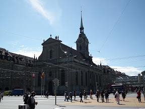 147 - Heiliggeist kirche.JPG