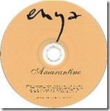 a_CD_promo_01b