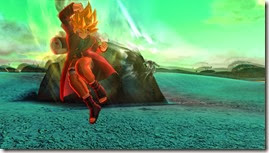 Dragon Ball Z Battle of Z (7)