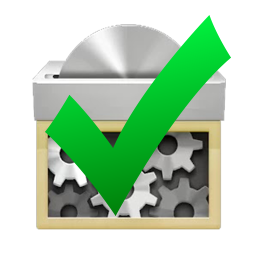 BusyBox Checker Pro 2 0 APK for Android