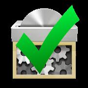 BusyBox Checker Pro