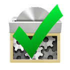 BusyBox Checker Pro icon