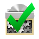 BusyBox Checker Pro v1.2