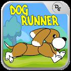 Dog Runner Premium icon