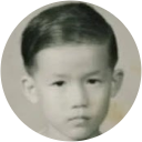 Parker Lim