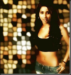 very hot shreya goshal