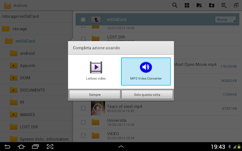 MP3 Video Converter Pro Key 音樂 App-癮科技App