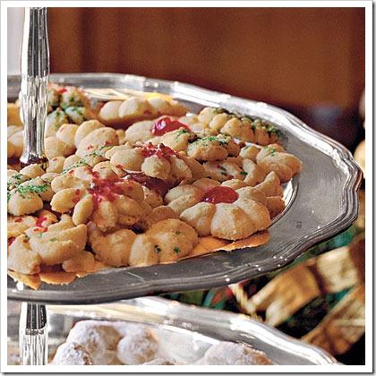 spritz-cookies-l