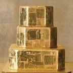 Gold Leaf Cake.jpg