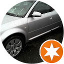 buy here pay here Lowell dealer review by joe martin
