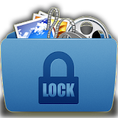 Gallery Lock (Image & Videos)