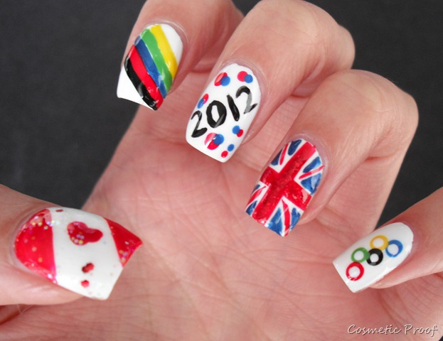 olympic_nails