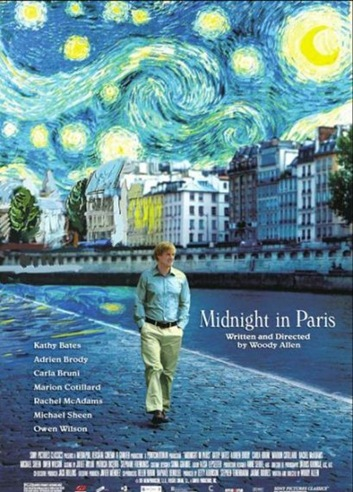 midnight-in-paris-poster__oPt
