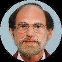 Leon Weijts