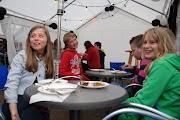 Open dag Zwart-Wit 30-3-2013 134.JPG