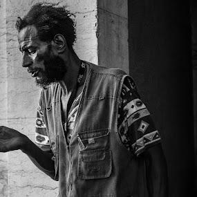 #27 by Ricardo Rocha - People Street & Candids (  )
