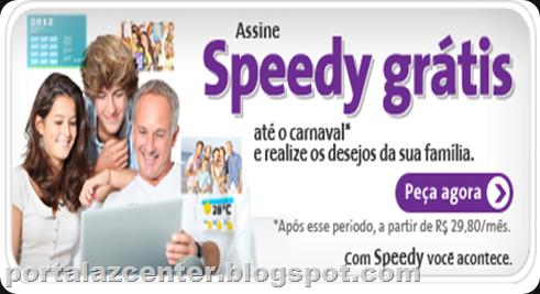 speedy-gratis-ate-o-carnaval