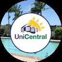 Uni Central