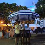 Тайланд 19.05.2012 18-43-16.JPG