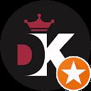 DK,WebMetric