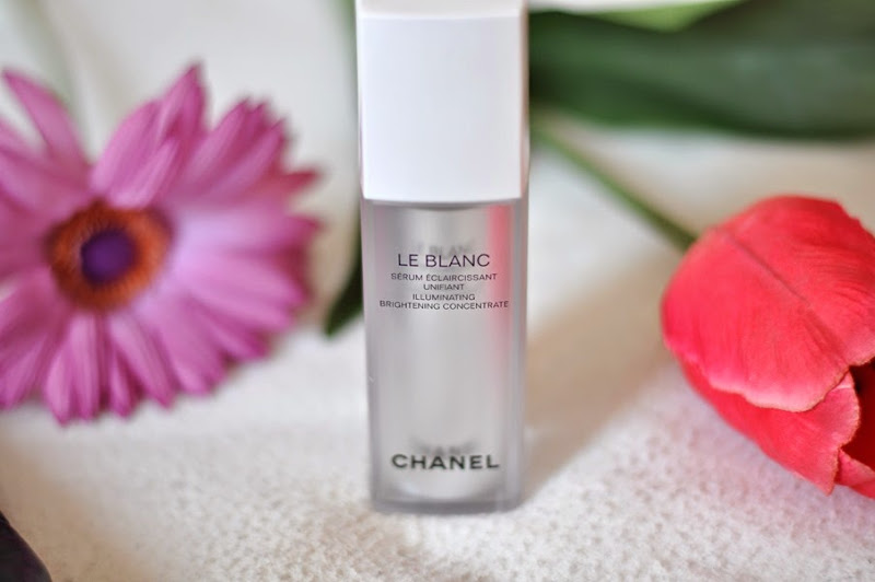 chanel-le-blanc-siero-perfetto-2014-fashion-blogger