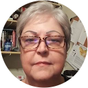 Photo of Linda Rives