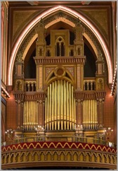 Plum-Street-Pipe-Organ_thumb2