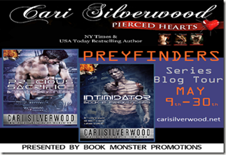 TOUR BUTTON_CariSilverwood_IMTIMIDATORBlogTour_thumb[1]